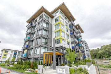 Renfrew Height 区,Vancouver 开价$1,588,000